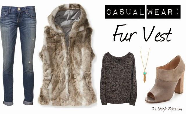 fur-vest-casual