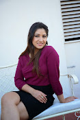 Prabhjeet Kaur Sizzling Photo shoot gallery-thumbnail-12