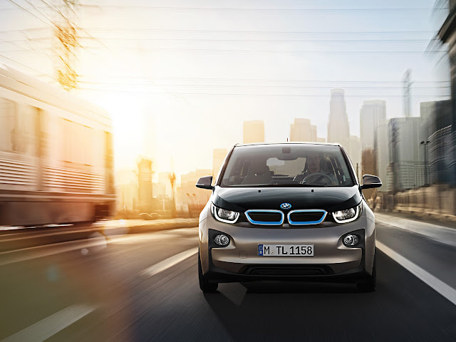 BMW i3 | BMW i3 Specs | BMW i3 unveiled | BMW i3 price | BMW i3 wallpaper   BMW i3. ELECTRIC AND ELECTRIFYING. Meet the BMW i3.