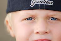 Jaydon Garrick