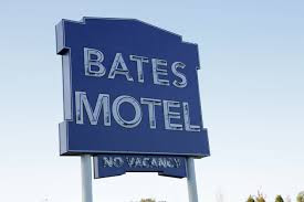 Bates Motel - Sets Ratings Record for A&E Network