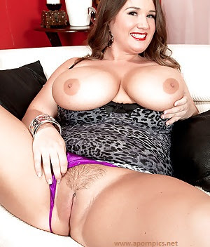 Big boobs chubby hd video mix