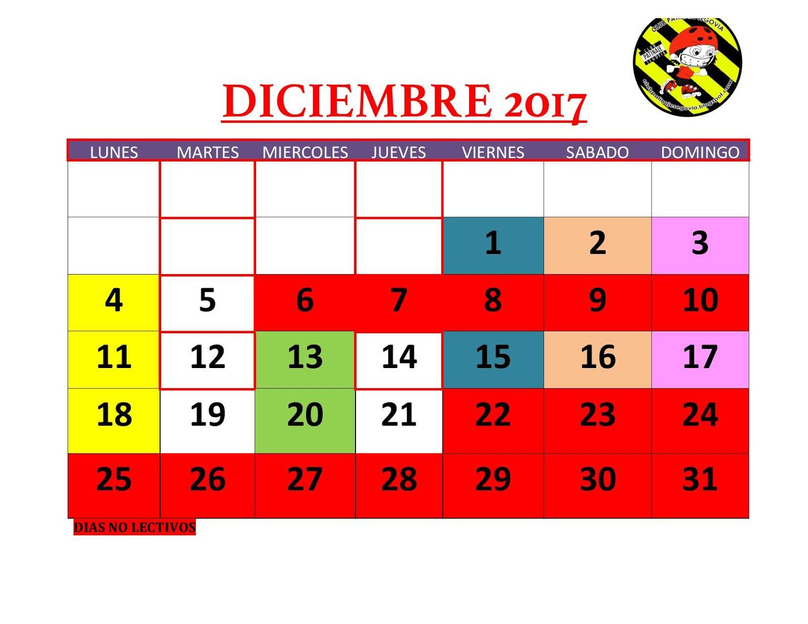 DIC 2017
