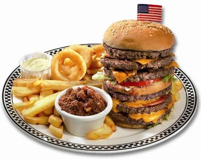http://3.bp.blogspot.com/--MpWGn5a8Fo/UVVFaK81nkI/AAAAAAAAAfM/jM3f8afUG6c/s640/20090624-1947_double+jumbo+burger.jpg