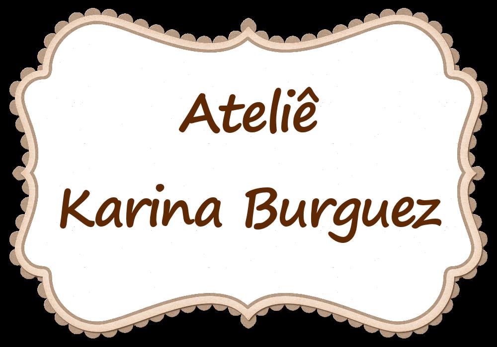 Biscuit da Ka