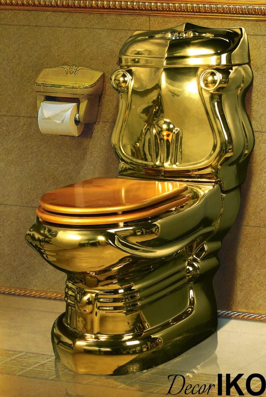 http://decoriko.ru/magazin/product/toilet_8801