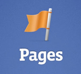 Jom Tengok EYLIZAR Facebook Pages