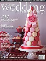 Wedding Celebration®          NSW/ACT 2013