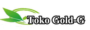 Toko Gold-G Online