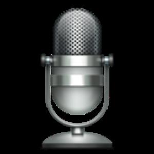 Android မွာ ၾကည္လင္ေသာ အသံေလးနဲ႔ Recorder လုပ္ေပးမယ္-Call Recorder Elite v1.50 Apk