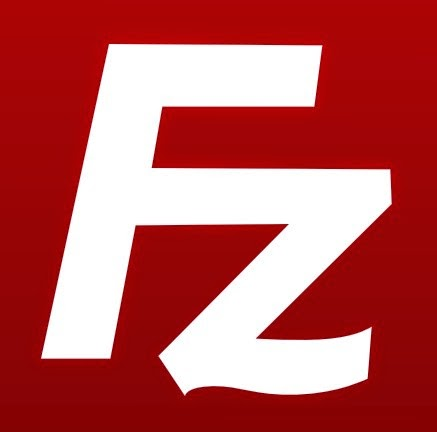 FileZilla for Mac 3.9.0.6 Free Download