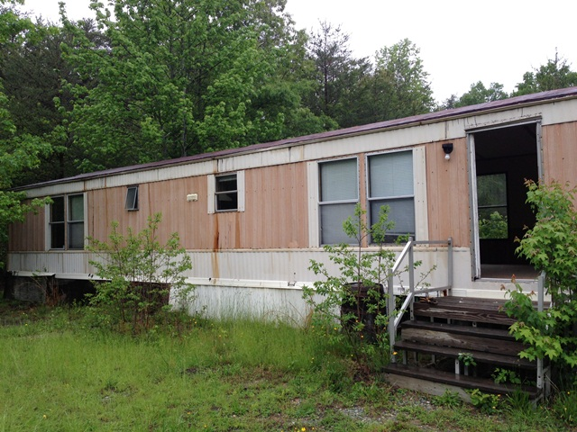 adserps 6528 sunset rd cheap trailer home cheap