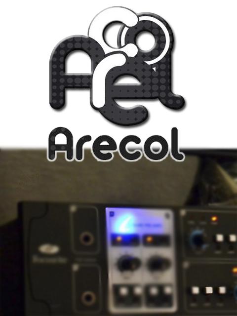 ARECOL Studio