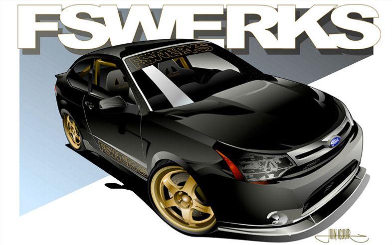 car design forit cool ford car. Black Bedroom Furniture Sets. Home Design Ideas