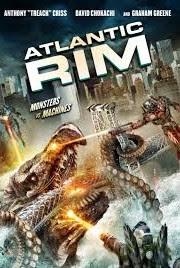 Ver Atlantic Rim Online