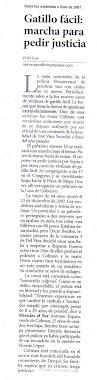Diario - Sur