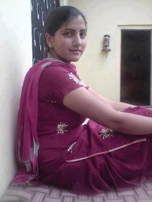 pakistan university girl xxx