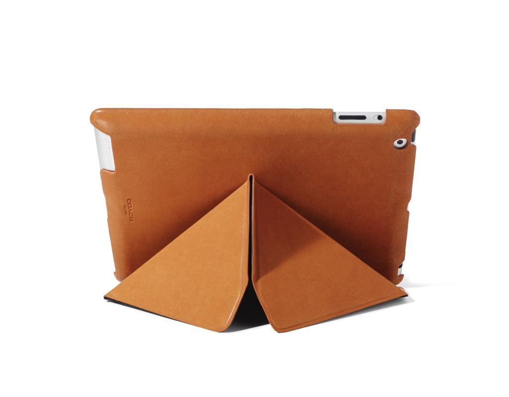FranMagacine: Haz papiroflexia con la funda del iPad