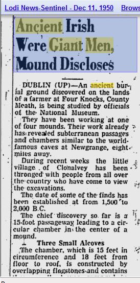 1950.12.11 - Lodi News-Sentinel