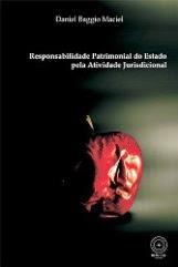 ACESSE O LIVRO DE 2006