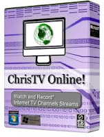 download ChrisTV Online Premium Edition 7.40 Multilanguage Full Serial terbaru