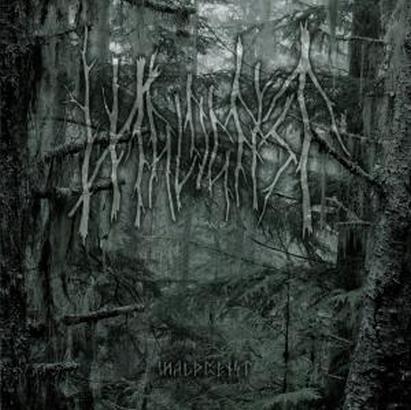 Waldgeist - Waldgeist (2011)