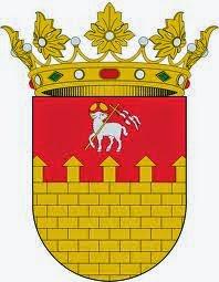 Ayuntamiento de Sant Joan de Moró