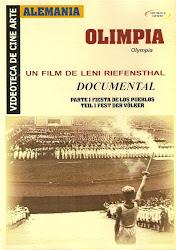 Olimpia (La Fiesta de los Pueblos + La Fiesta de la Belleza) 2DVDS