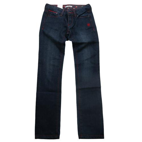 Want To Sell Sale Levis Jean 501 Keluaran Terbaru 2012