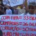 Manifestações no Brasil o que esperar?