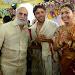 Nandu Geetha Madhuri Marriage Photos Wedding stills-mini-thumb-4