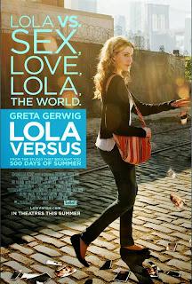 Lola Contra o Mundo – Dublado