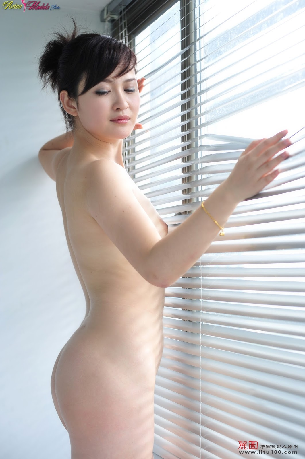 Chinese nudeModel  Keywords : Chinese Model Judy, Chinese girl judy, LiTU100 Model photo  gallery, Chinese Models photo gallery, Chinese Nude Models, Goumo photo  gallery, ...