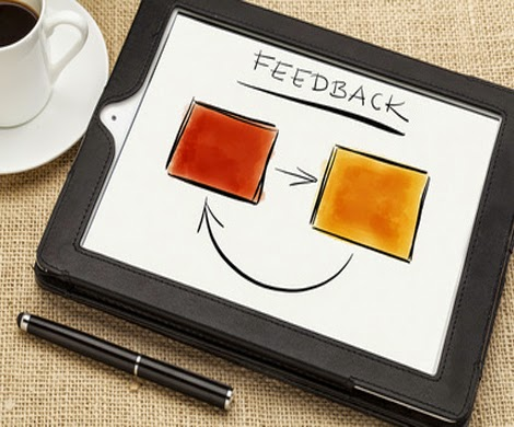 http://www.reviewsnap.com/360-degree-feedback.cfm