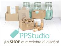 Project   Party Studio - DTA