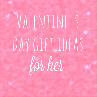 valentines day ideas, valentine s day gifts, valentine gifts, valentine s day gift ideas , valentine s day gifts for her, valentine gifts for her, valentines gift
