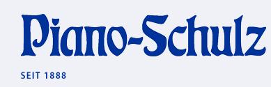 www.piano-schulz.de