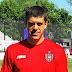 Chacarita : De la Riva mete seis cambios para jugar frente a Huracán.