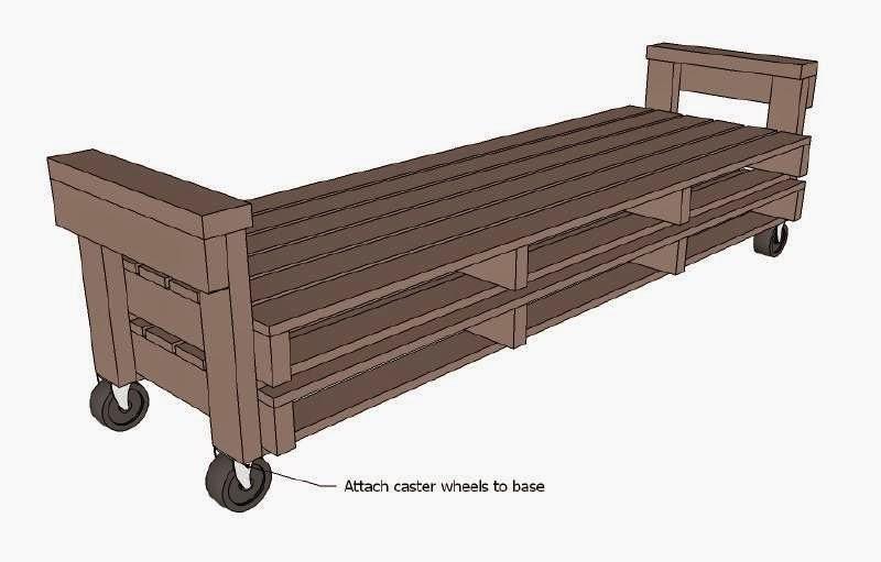 si os ha gustado esta mueble hecho con palets por favor comparte esta publicacin desde muebles de palets os estaremos muy agradecidos