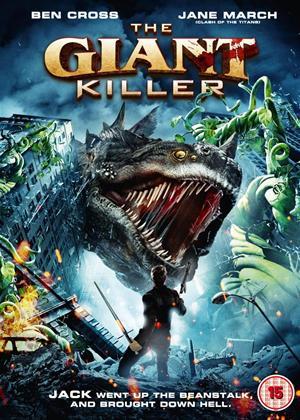 مشاهدة فيلم Jack The Giant killer مترجم يوتيوب dvd كامل اون لاين مباشرة بدون تحميل
