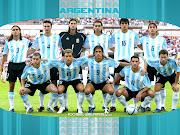 Futbol De Argentina futbol de argentina argentina
