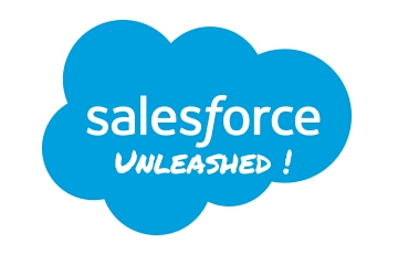 Salesforce Unleashed