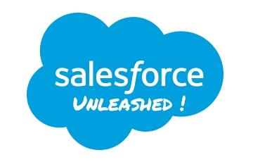 Salesforce Unleashed