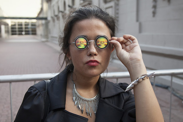 sunglasses, funny