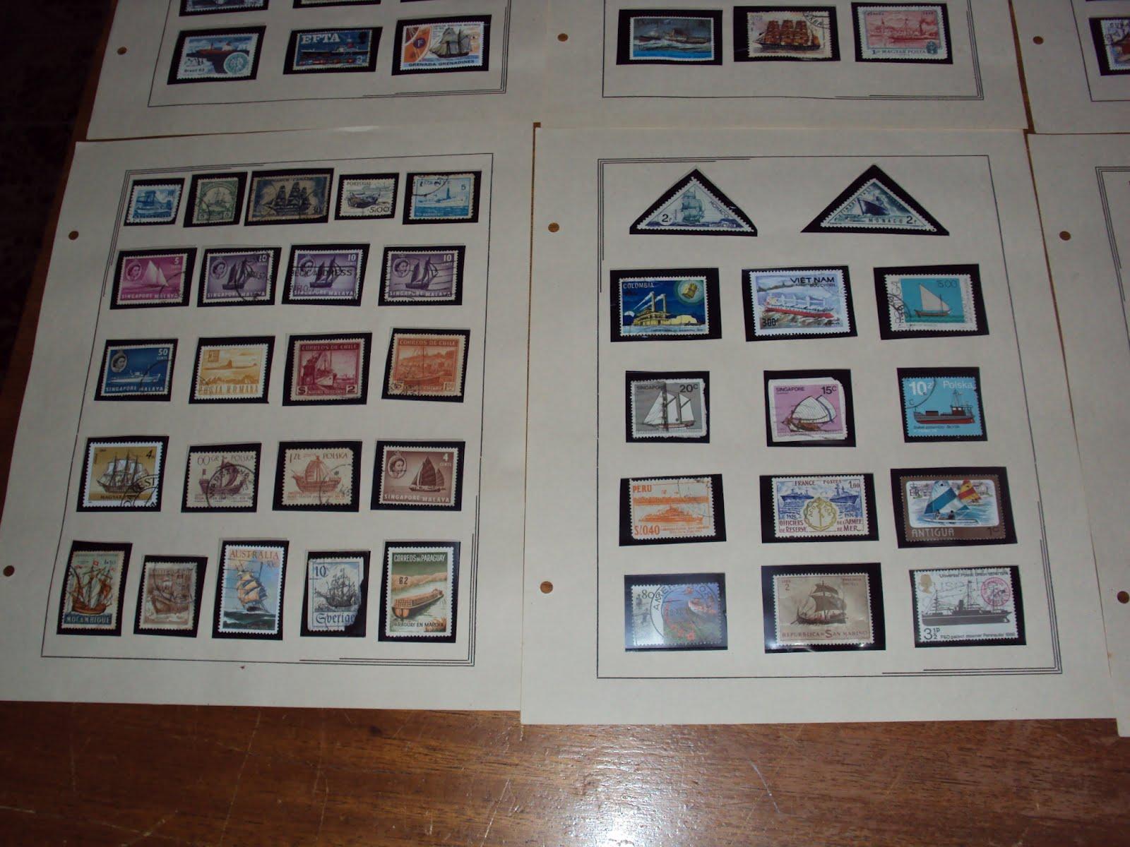 papeis+de+carta+e+selos+035.JPG (1600×1200)