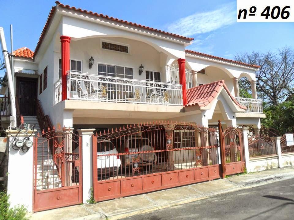 Casa apartamento puerto plata alquileres - Apartamentos puerto plata ...