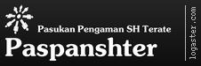 PaspanSHter