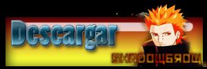 Opera Mini 4.21Beta17 Skin Firefox Green Descargar_shadowbrow
