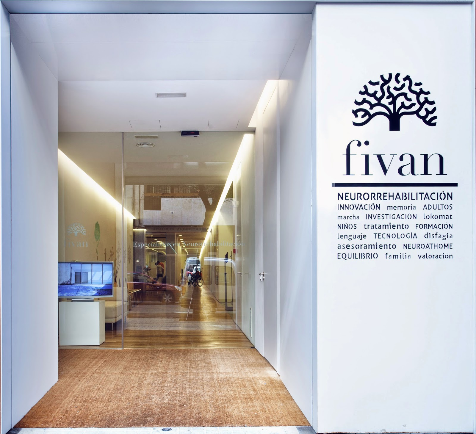 proyectos-reforma-antes-despues-centro-rehabilitacion-fivan-valencia