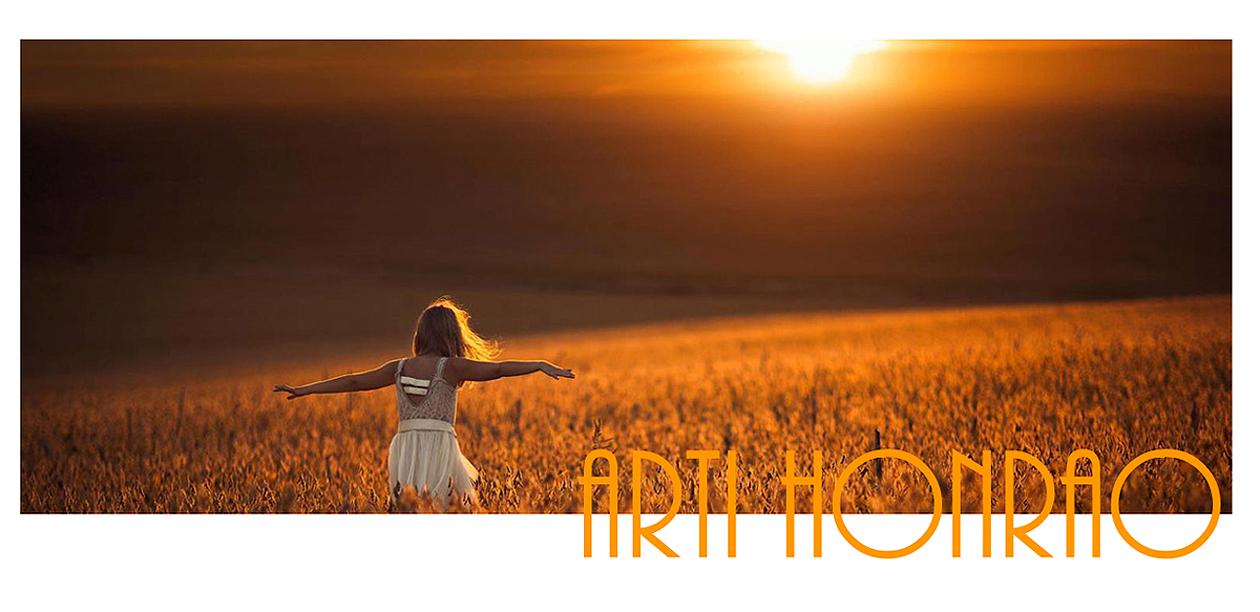 Arti Honrao | Profile